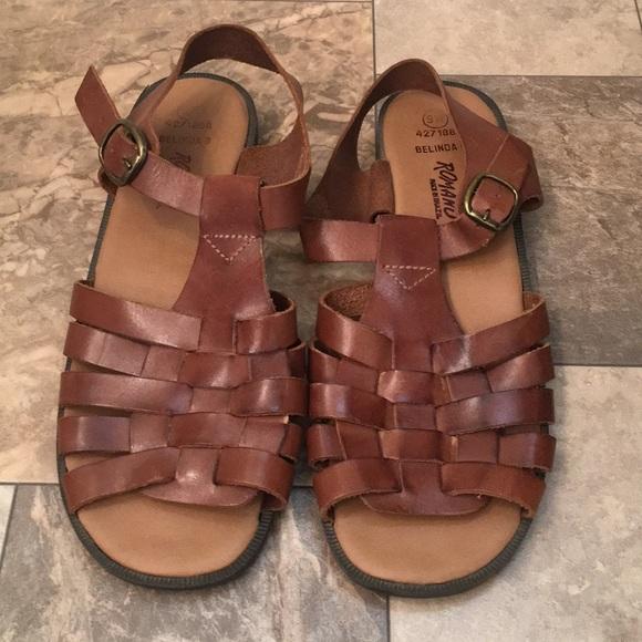 cda5ac2d3abf13 ... Huaraches Beach Sandals. M 5b316efcaa57198f4296c5a7. Other Shoes ...